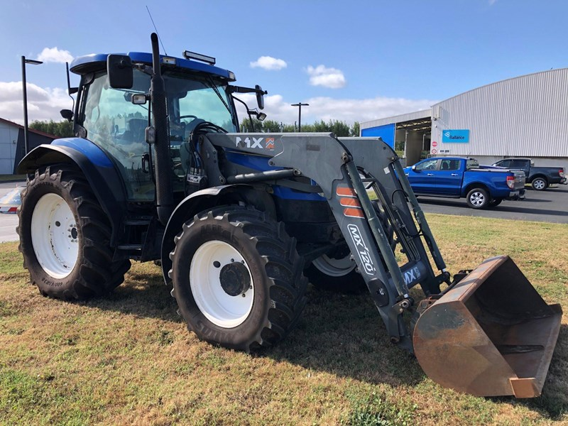 new holland ts135a 776654 005