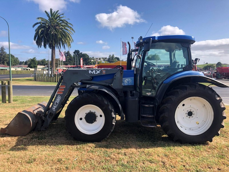 new holland ts135a 776654 006