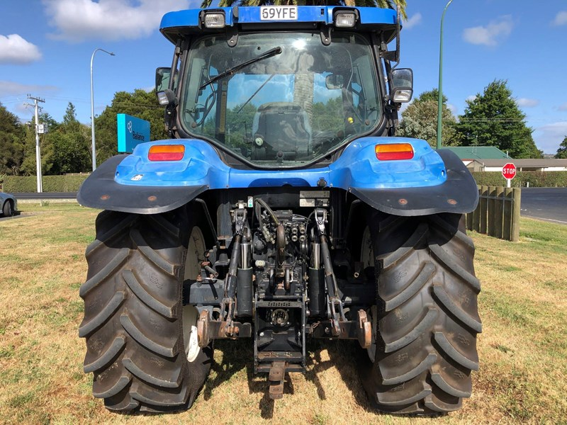 new holland ts135a 776654 008