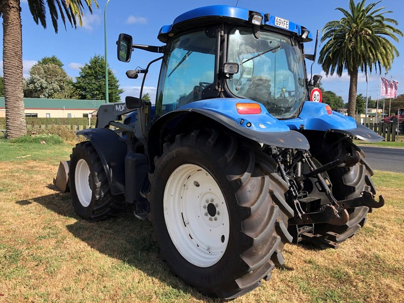 new holland ts135a 776654 009
