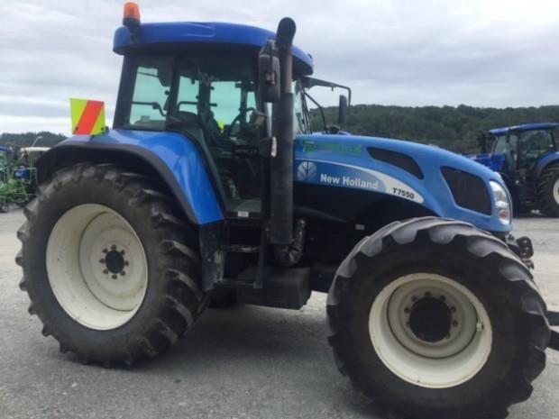 new holland t7550 778070 002