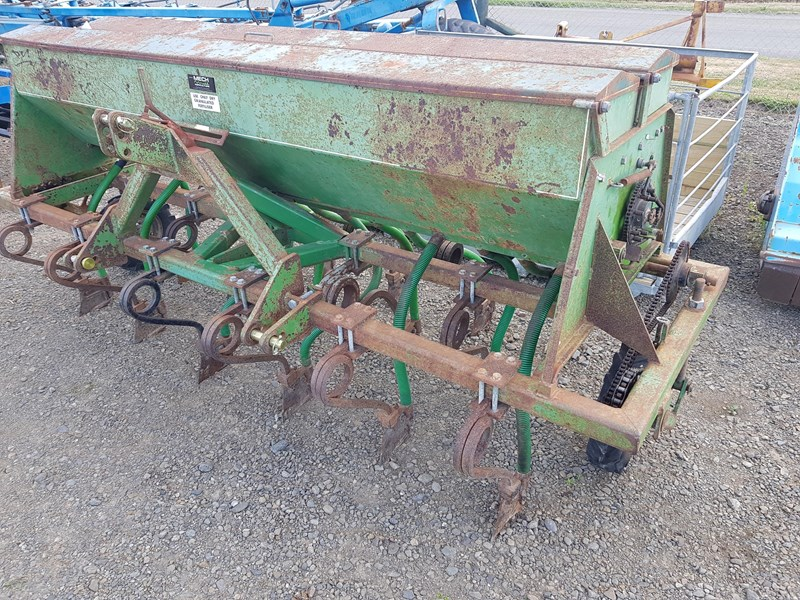 aitchison 1116 direct seed drill 778750 003
