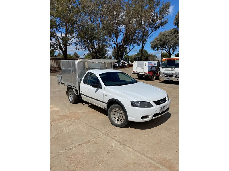 ford ute 778896 003