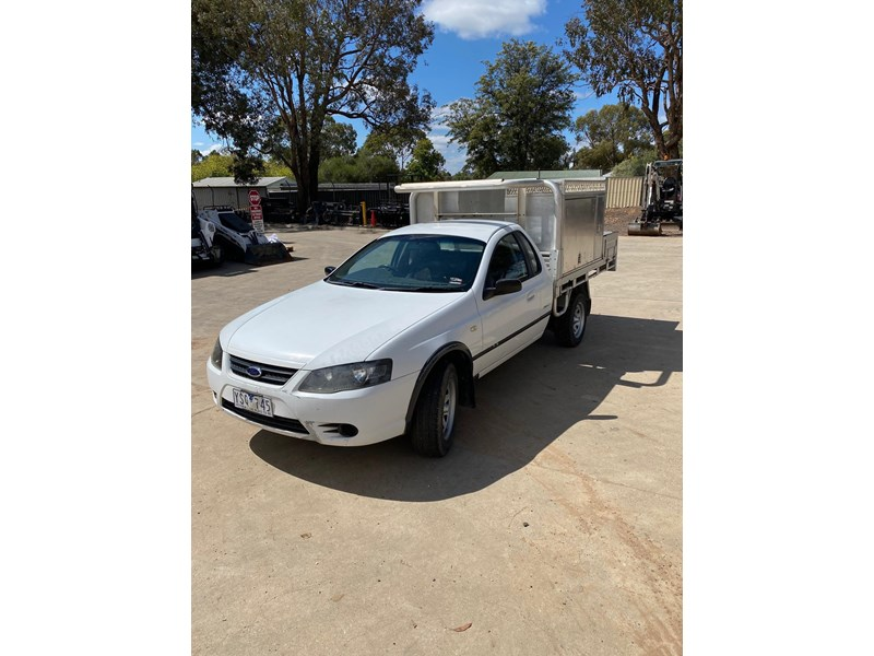 ford ute 778896 008
