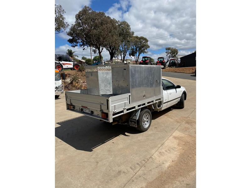 ford ute 778896 009