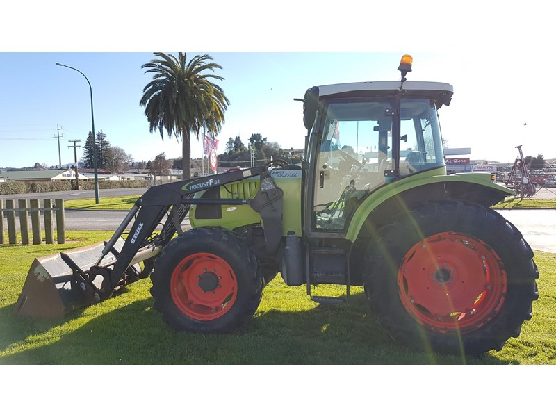claas ares 577 779272 004