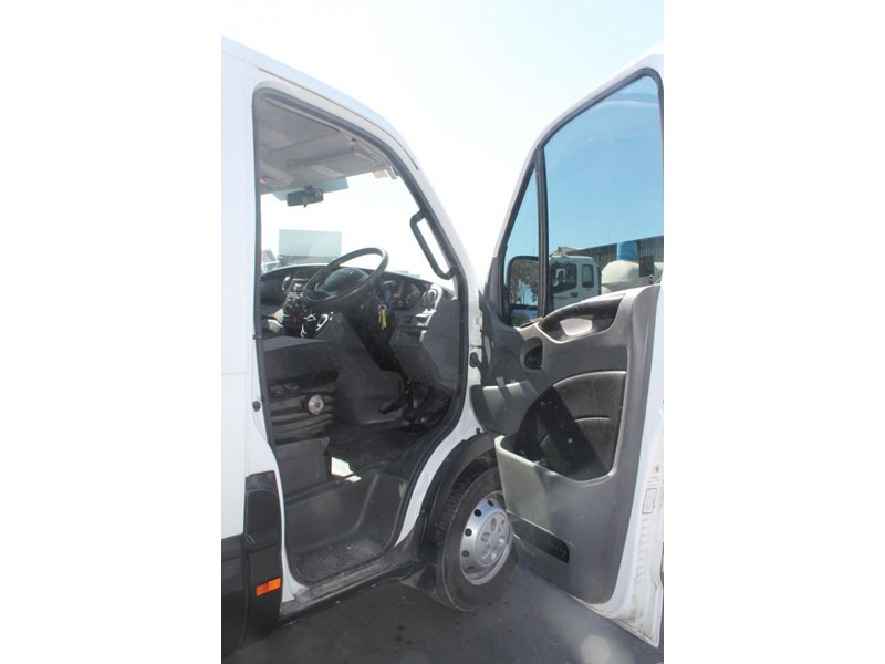 iveco daily 35s15 779356 012