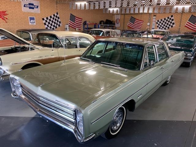 plymouth fury 780925 002