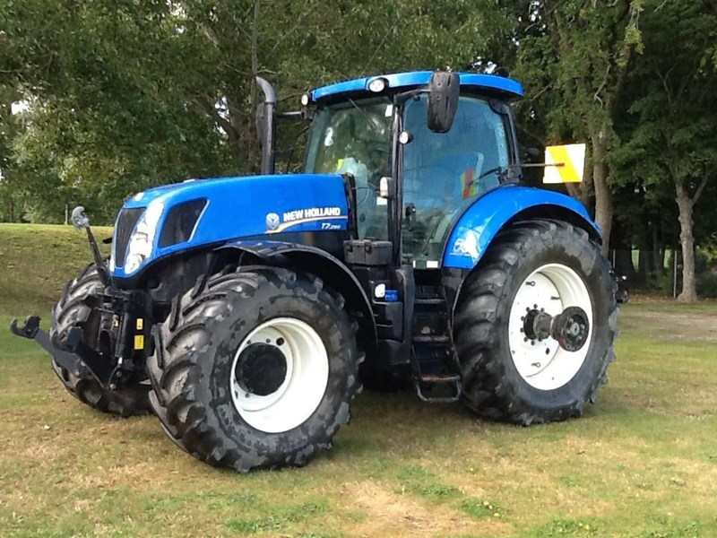 new holland t7.260 780937 001