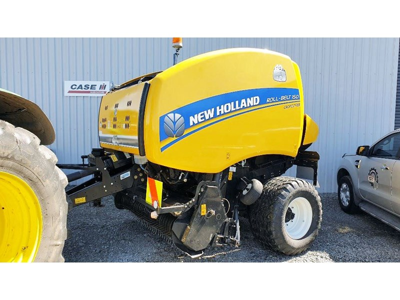 new holland rb150 750886 001