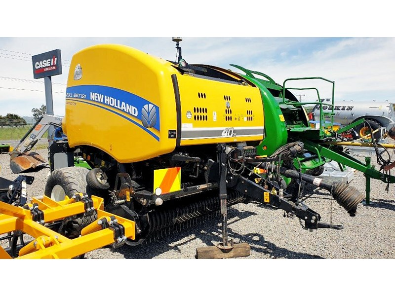 new holland rb150 750886 006