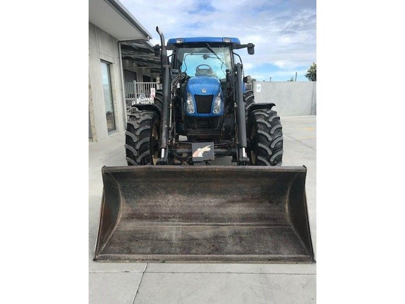 new holland ts125a 730863 003