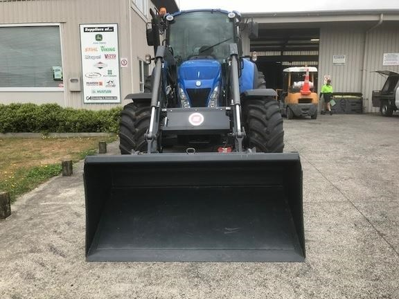 new holland t5.115 775615 007