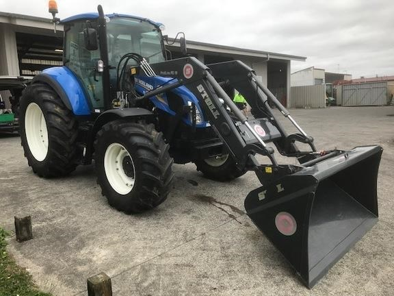 new holland t5.115 775615 008