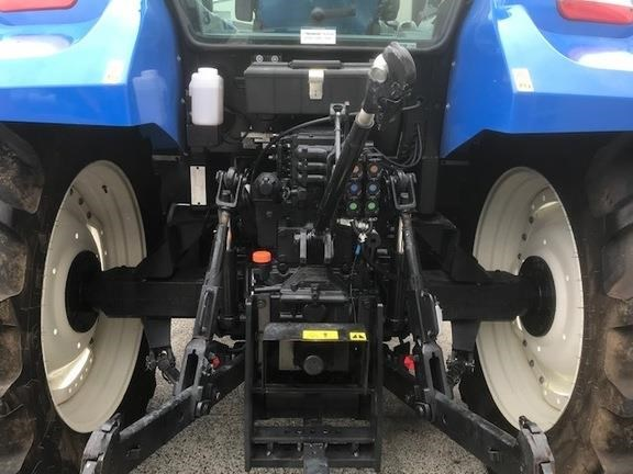 new holland t5.115 775615 009