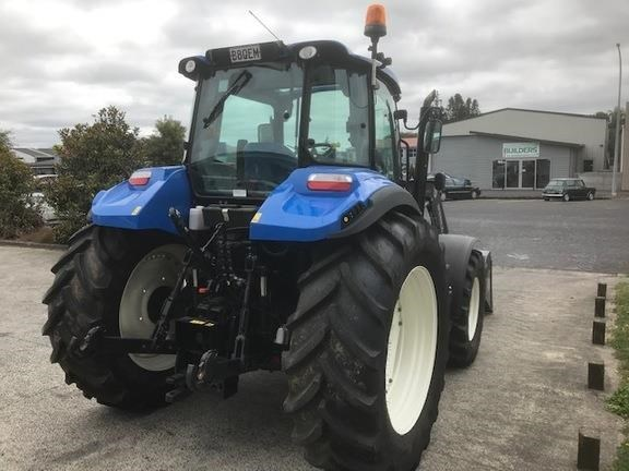 new holland t5.115 775615 004
