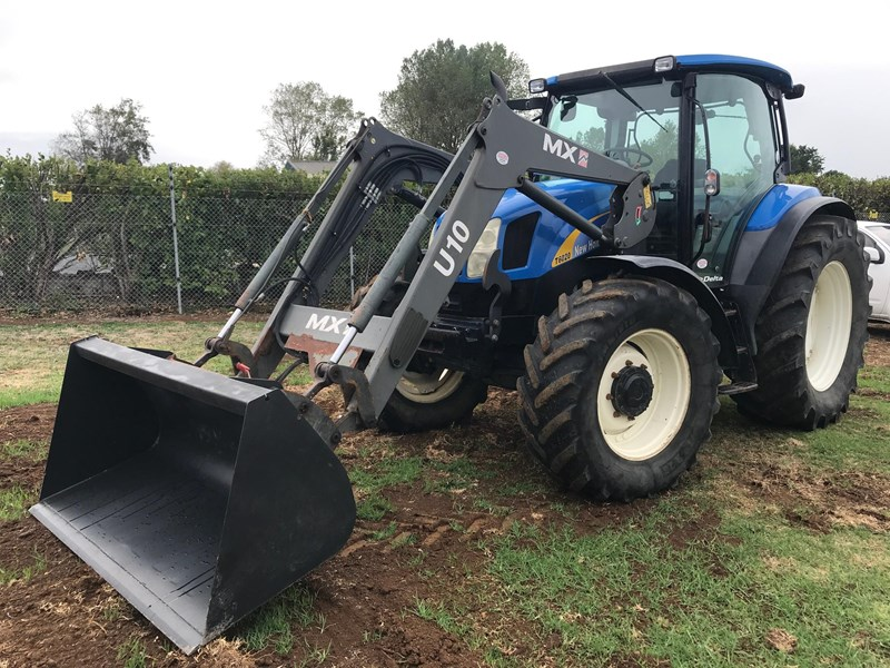 new holland t6020 737665 001