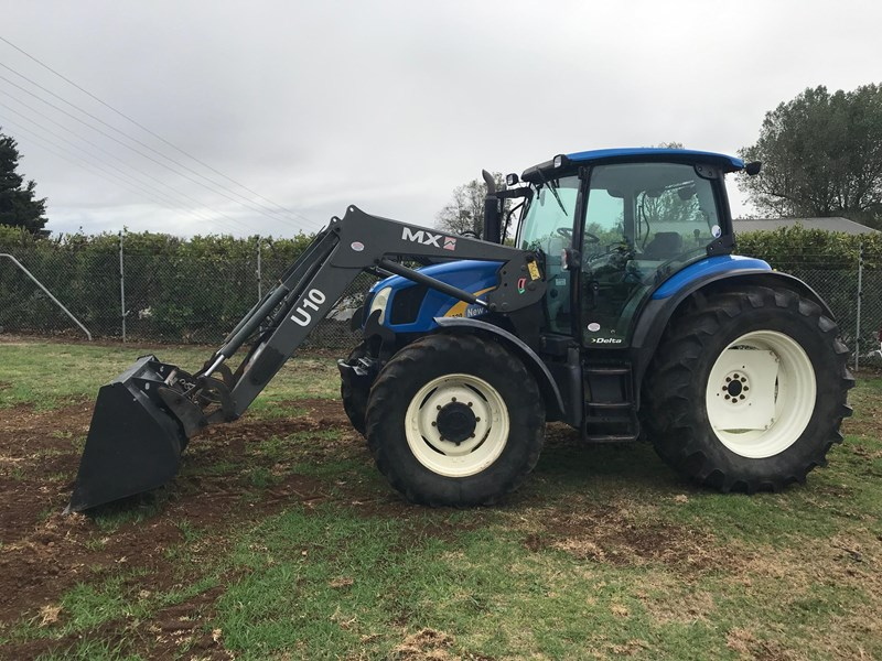 new holland t6020 737665 002