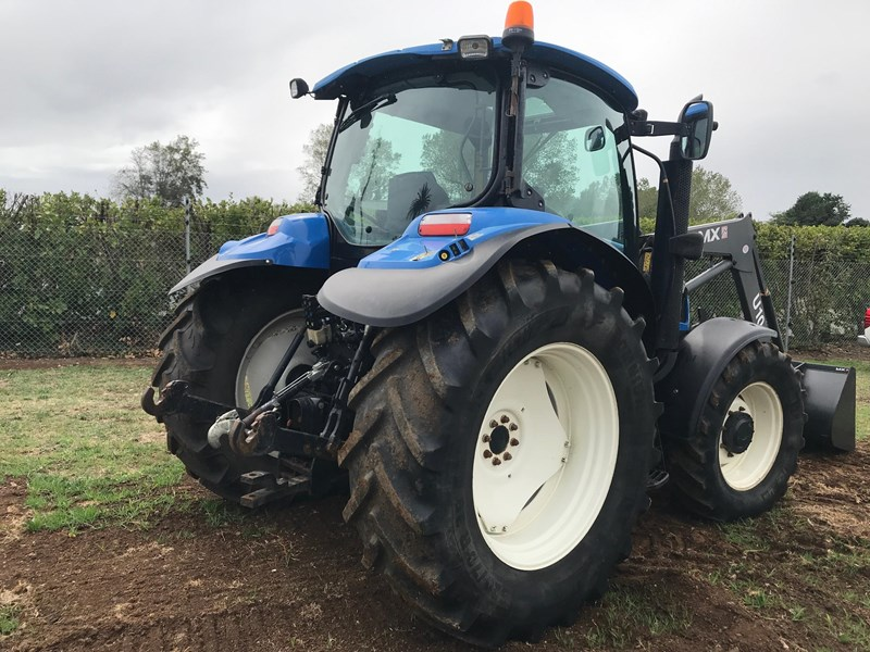 new holland t6020 737665 004