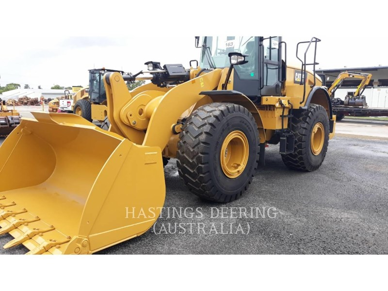 caterpillar 950gc 779878 003