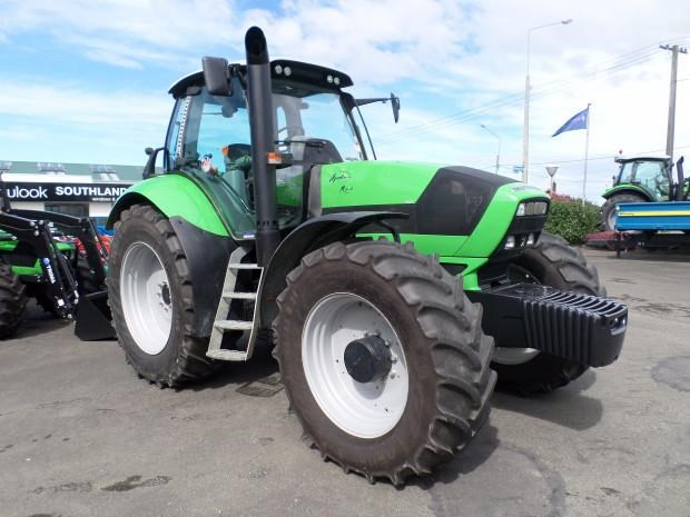 deutz-fahr unknown 591395 001