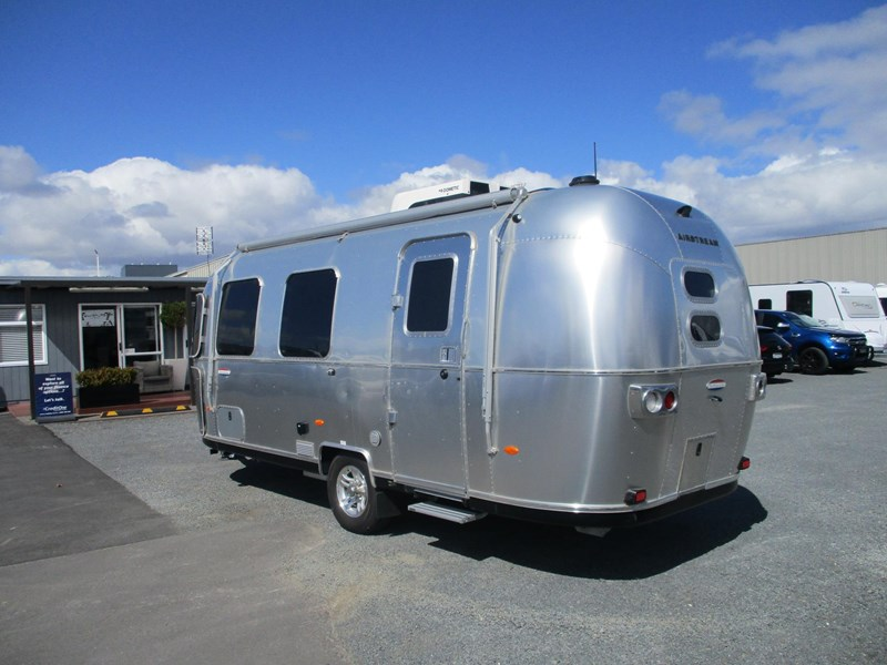 airstream international 18ft 782895 002