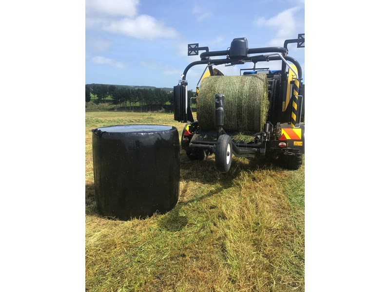 new holland rb 125c combi 783073 005