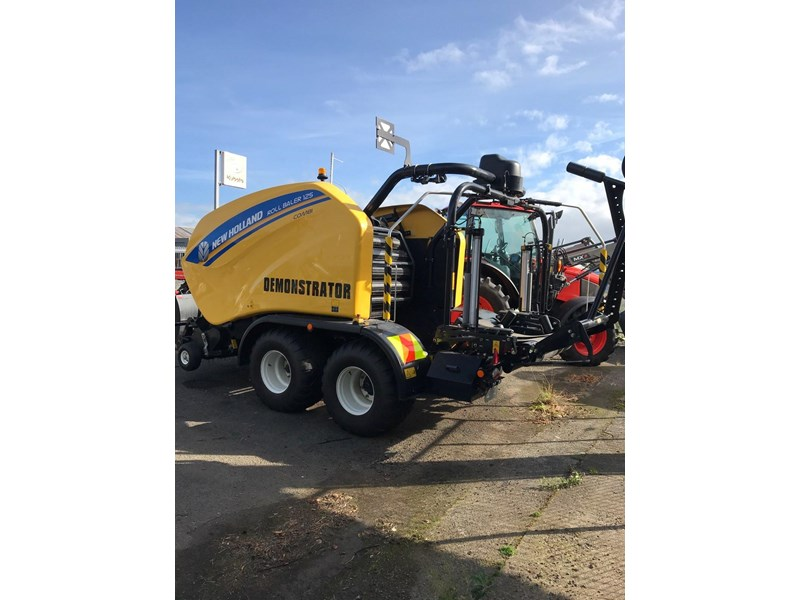 new holland rb 125c combi 783073 008
