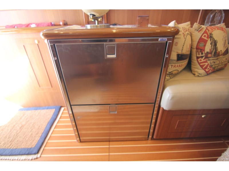 clipper explorer 46 pilothouse 783346 073