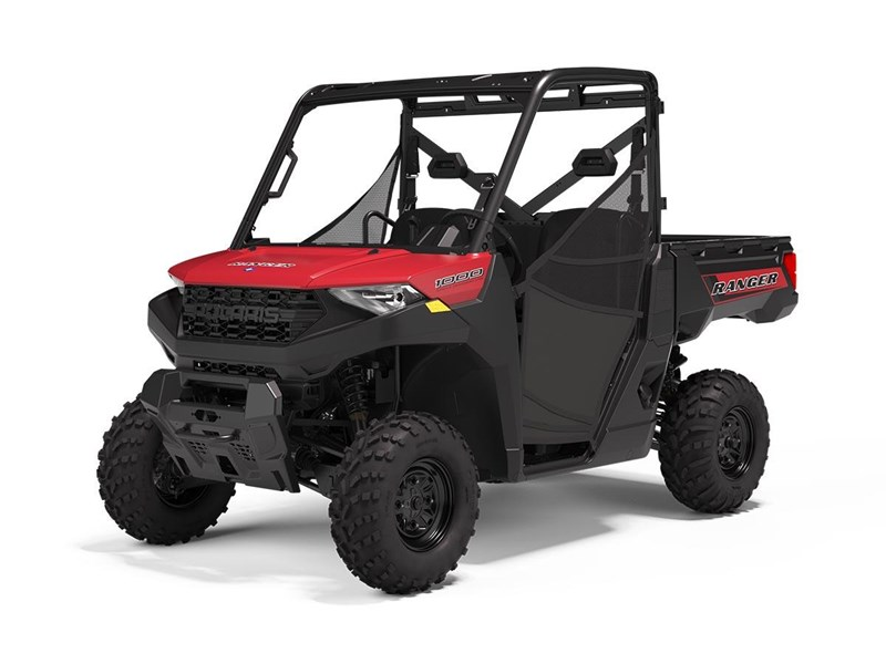 polaris ranger 1000 eps 783460 002