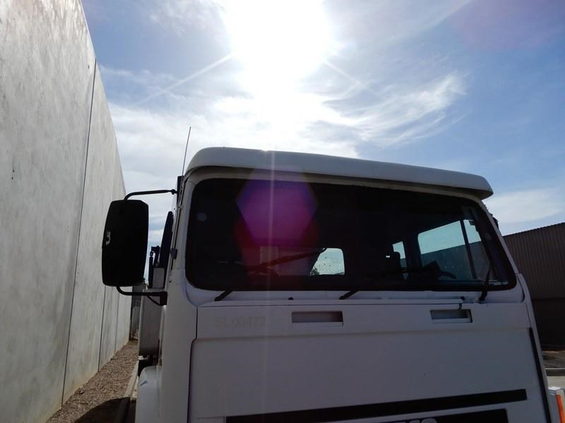 iveco acco 2350g 602700 008