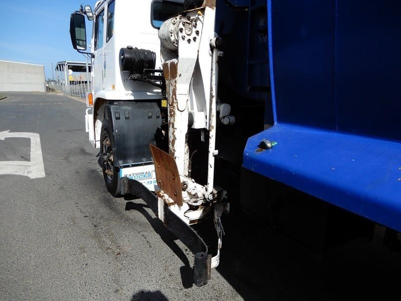 iveco acco 2350g 602700 020