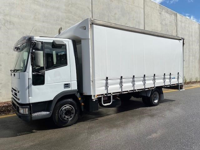iveco unknown 749095 001