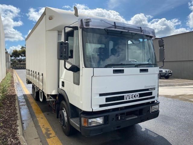iveco unknown 749095 011