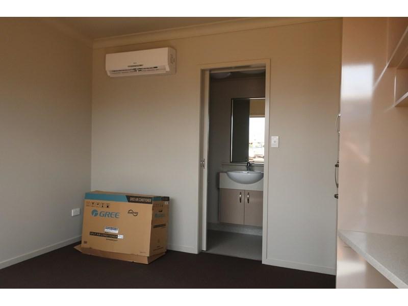 MODULAR QUEENSLAND 4 BEDROOM TRANSPORTABLE BUILDING for sale
