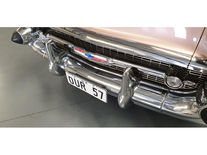 chevrolet bel air 783350 036