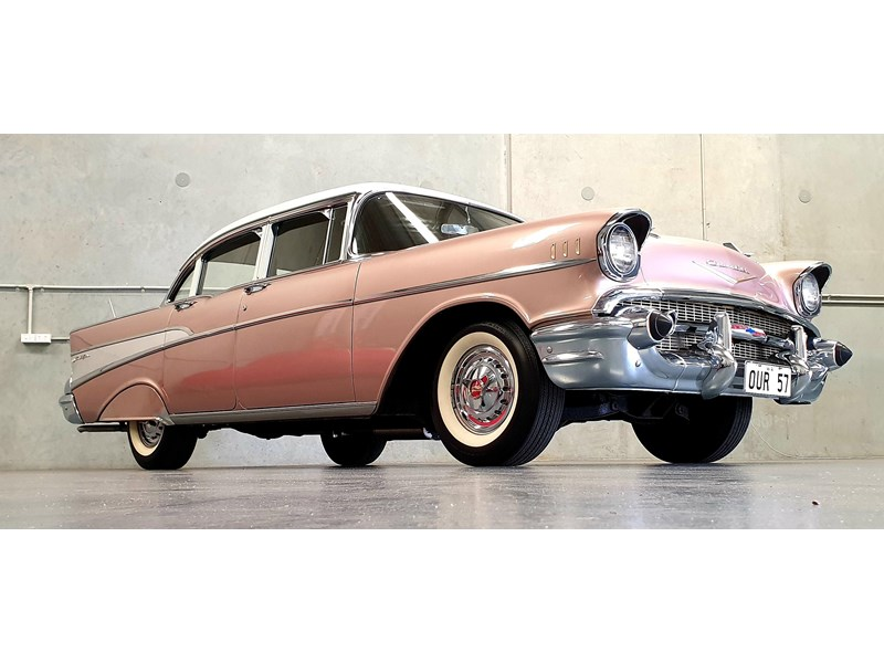 chevrolet bel air 783350 071