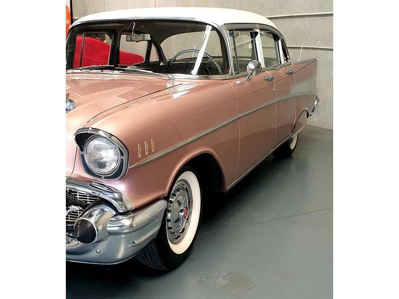 chevrolet bel air 783350 034