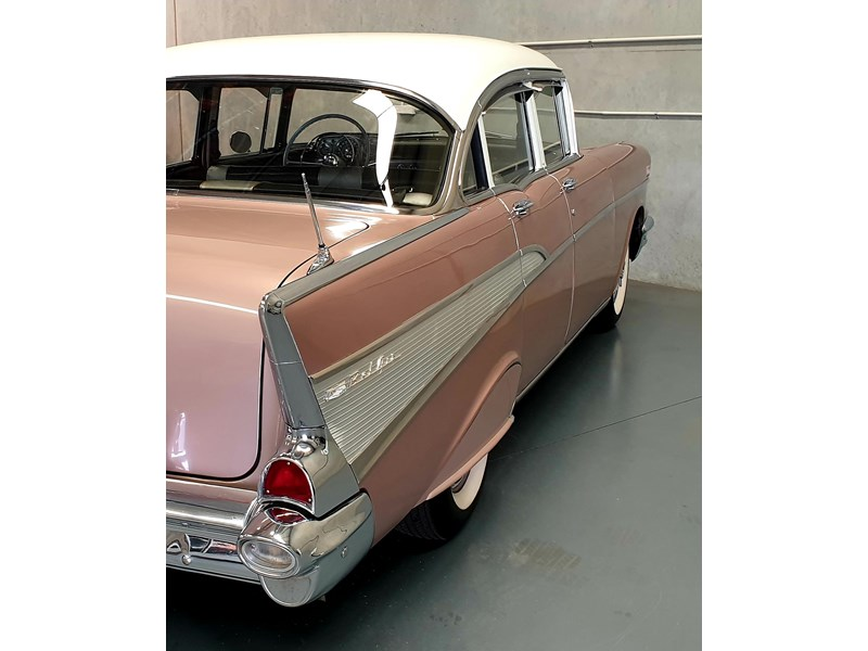chevrolet bel air 783350 056