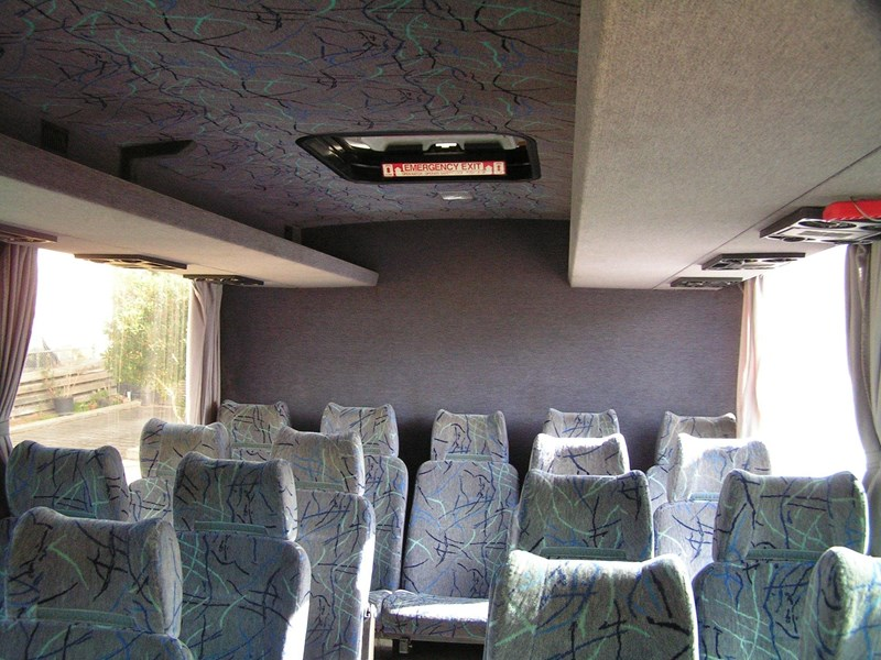 man coach design 290 hp 784544 010