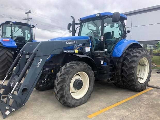 new holland t7.185 764942 001
