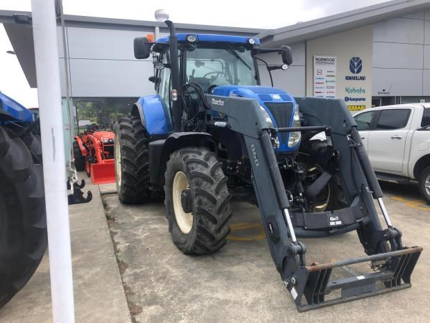 new holland t7.185 764942 002