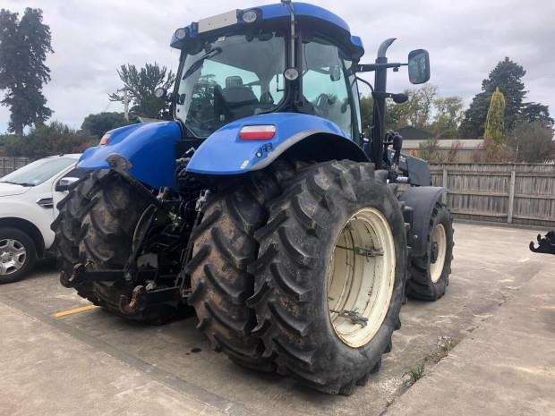 new holland t7.185 764942 004