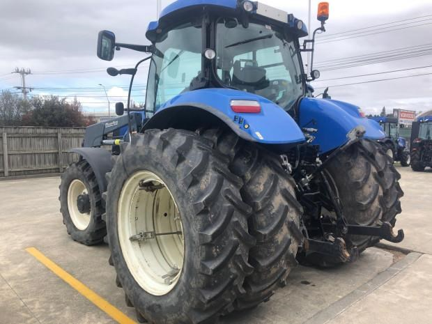 new holland t7.185 764942 006