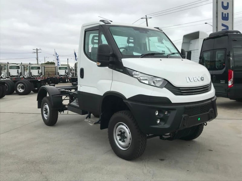iveco daily 609190 001