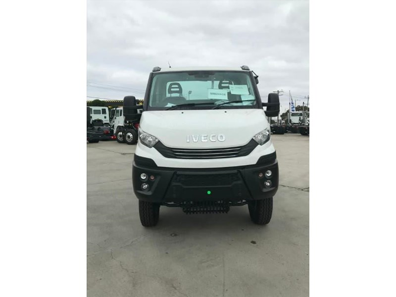 iveco daily 609190 002