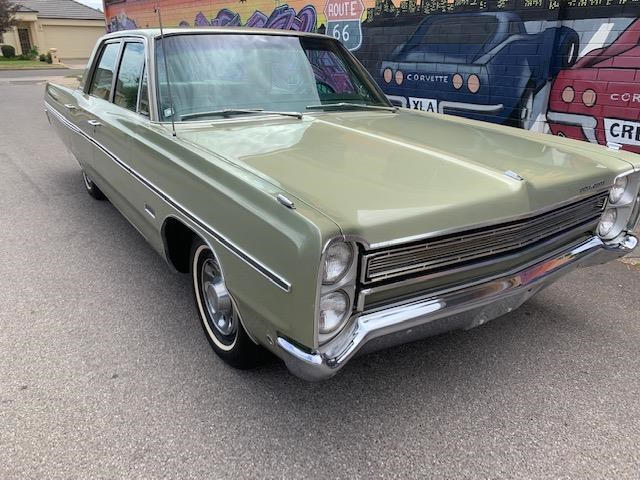 plymouth fury 780925 006