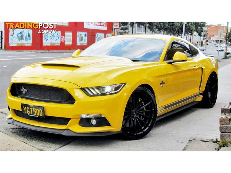 ford mustang 785891 001