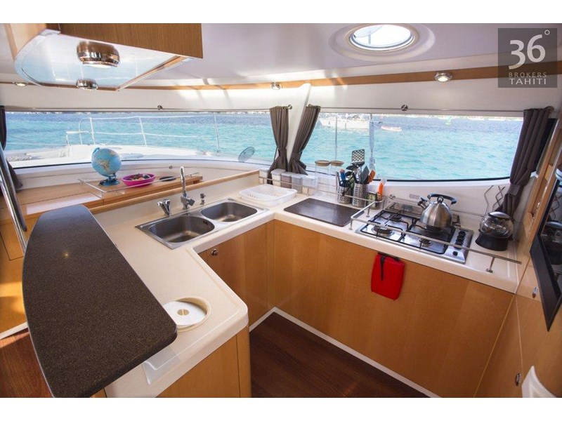 fountaine pajot salina 48 786145 012