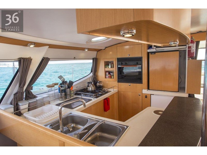 fountaine pajot salina 48 786145 013